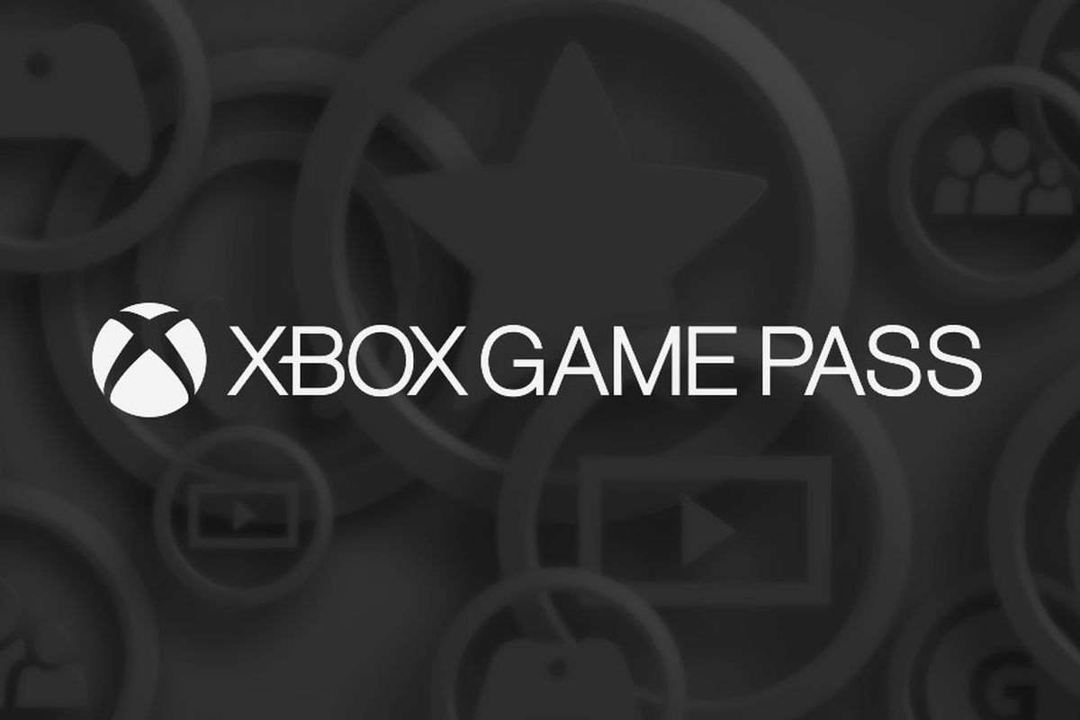 Microsoft announces Xbox Game Pass, Netflix-style gaming for