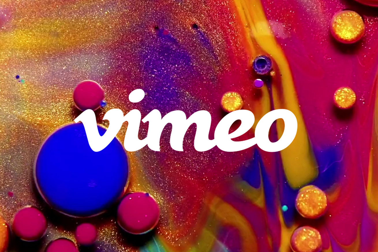 vimeo now supports hdr videos