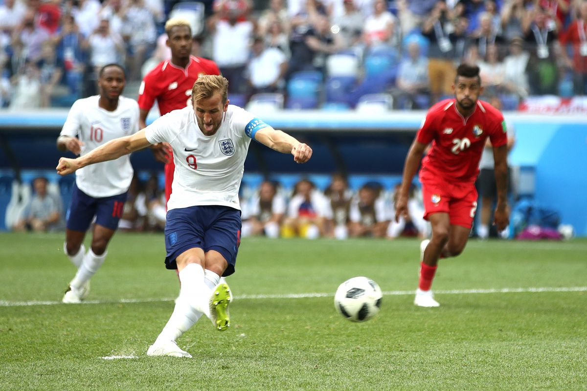 Harry Kane Benched For England Vs Belgium World Cup Match Cartilage Free Captain