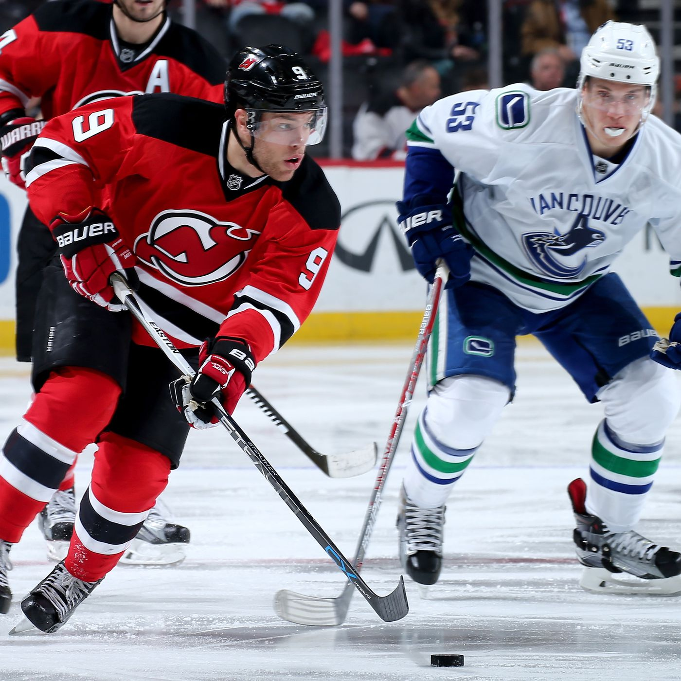 ... greece game preview 45 new jersey devils at vancouver canucks dc30e  3e0c1 27031d8f4