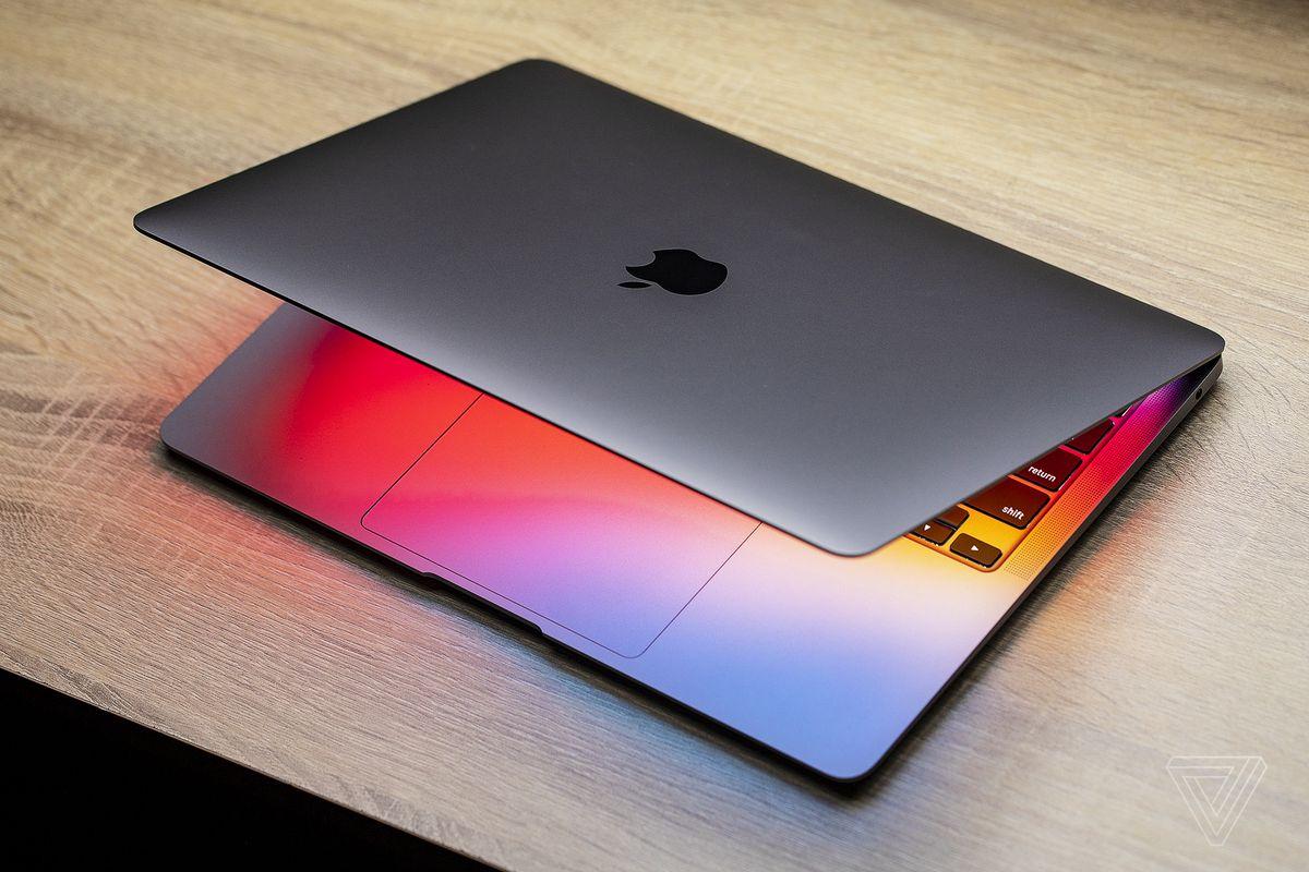 versione di Chrome per Mac