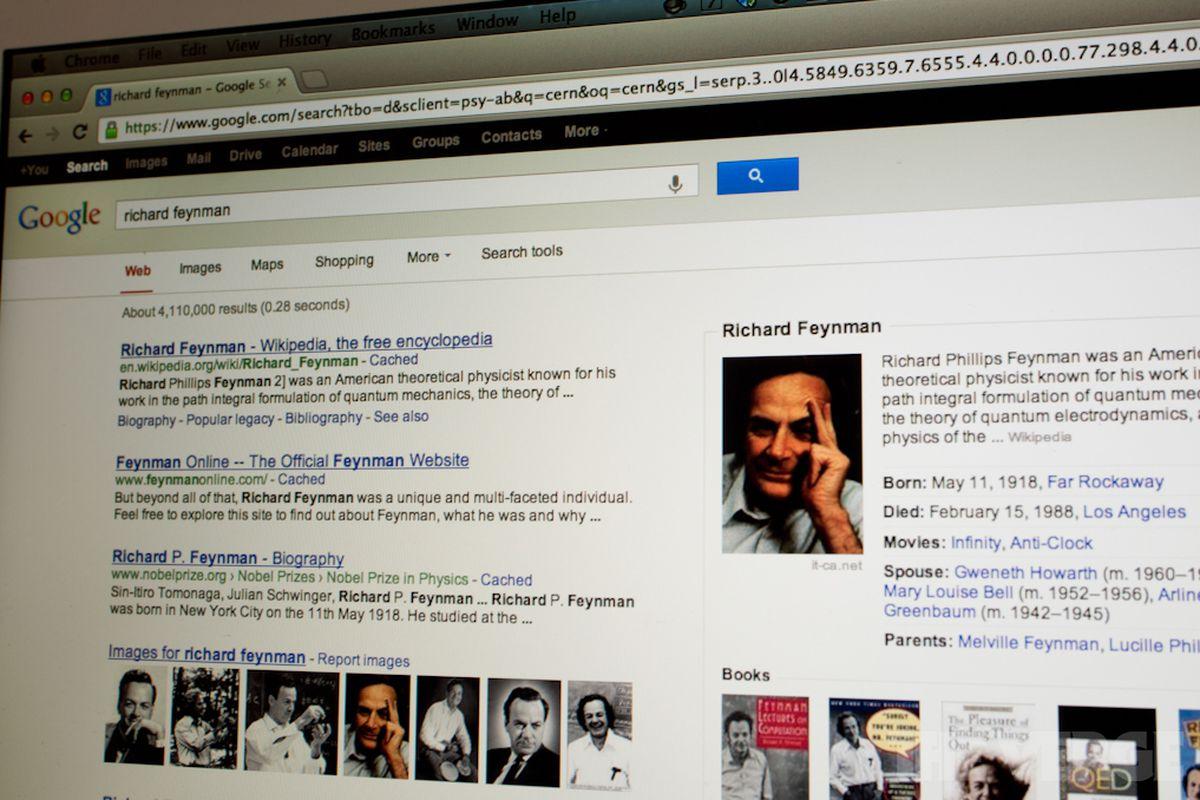 google search stock 1020