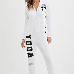"""PJ jumpsuit, <a href=""""http://www.forever21.com/Product/Product.aspx?br=F21&category=intimates_loungewear&productid=2000150975"""">$29.90</a>"""