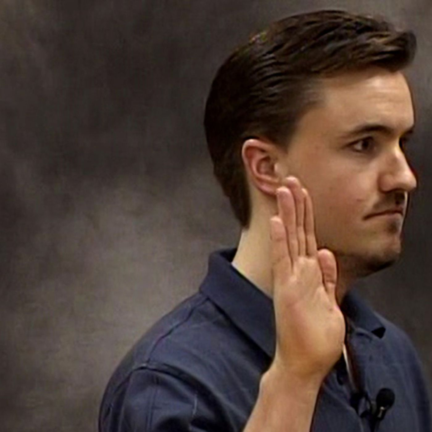 Cold Josh Powell S Brother Lied Under Oath Deseret News
