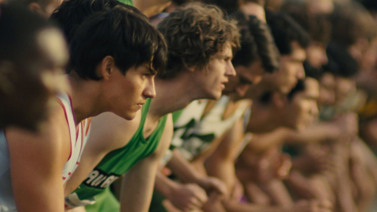 McFarland USA succeeds because its white characters own up
