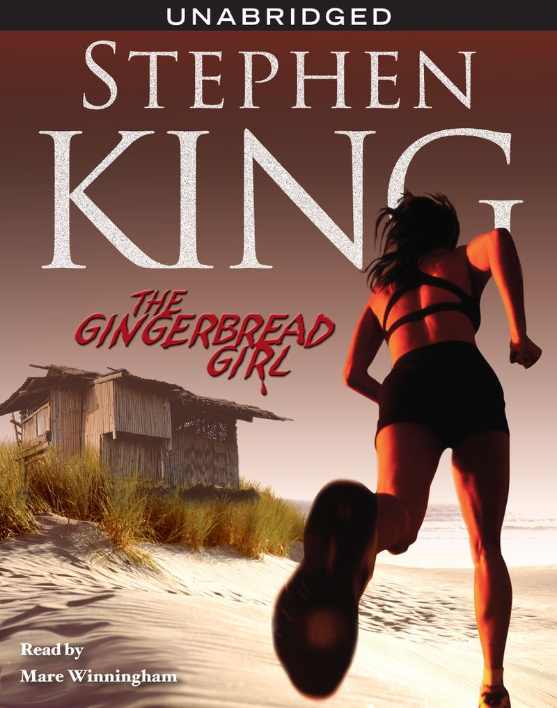 cvr9780743571197_9780743571197_hr 10 great Stephen King stories that are ripe for film adaptation