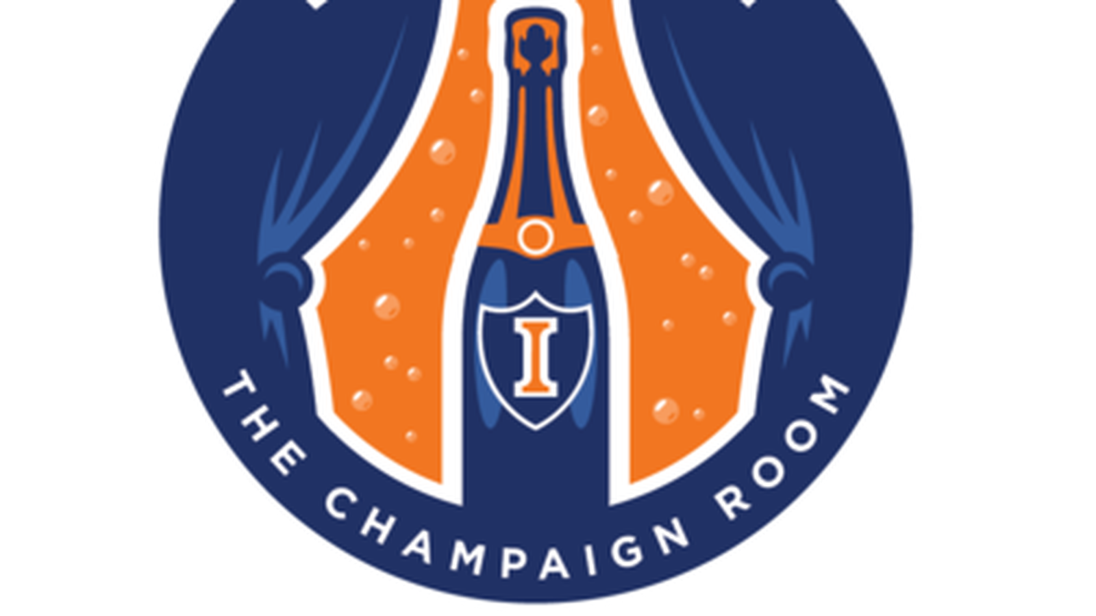B1G 2016 // Meet The Champaign Room - Off Tackle Empire