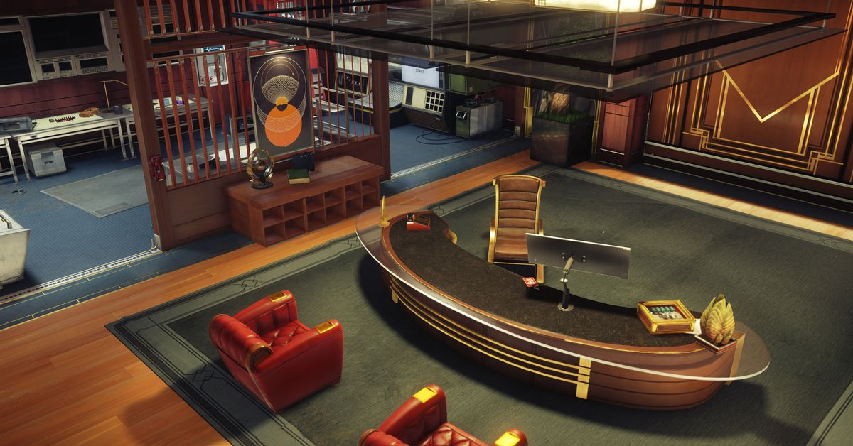 Prey and Wolfenstein take two very different approaches in VR spinoffs