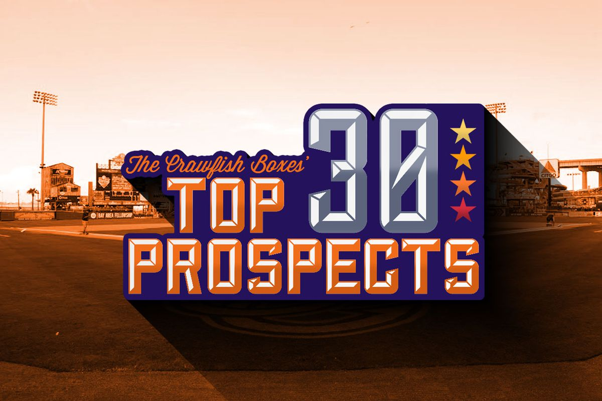 Top_30_Prospects