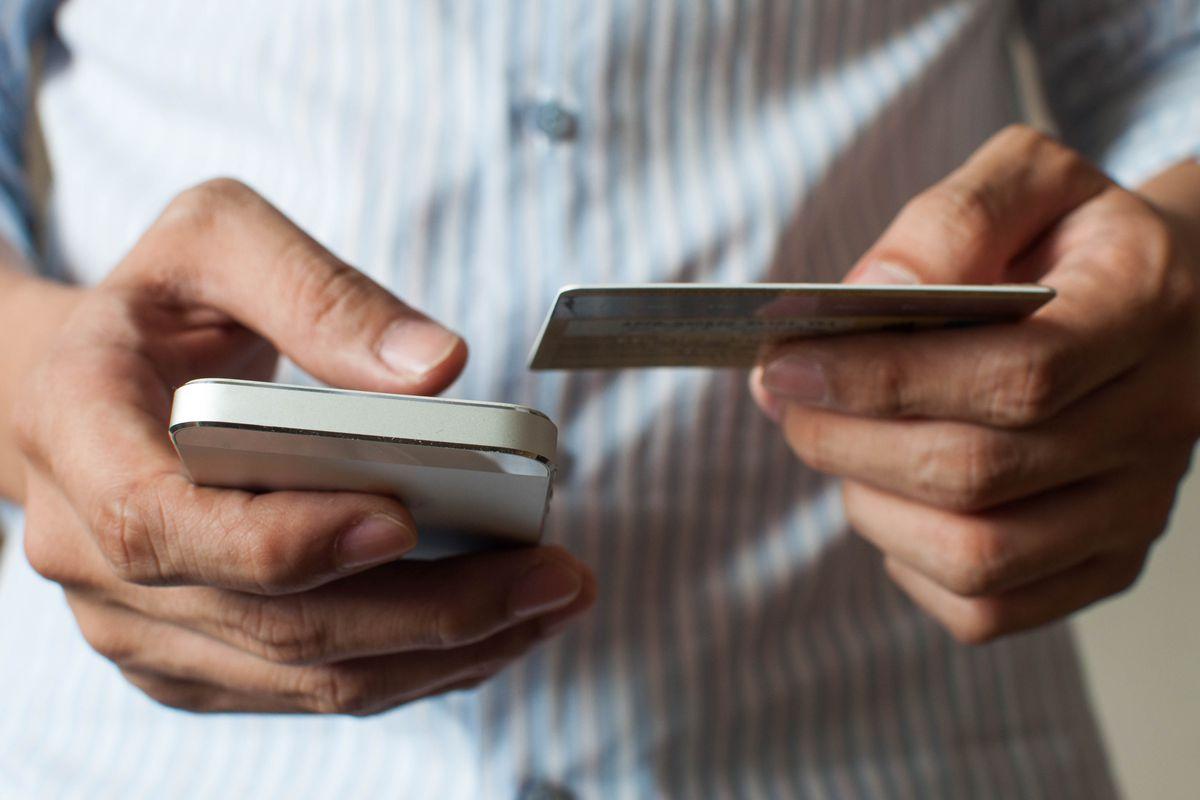 is safe online encounters legit