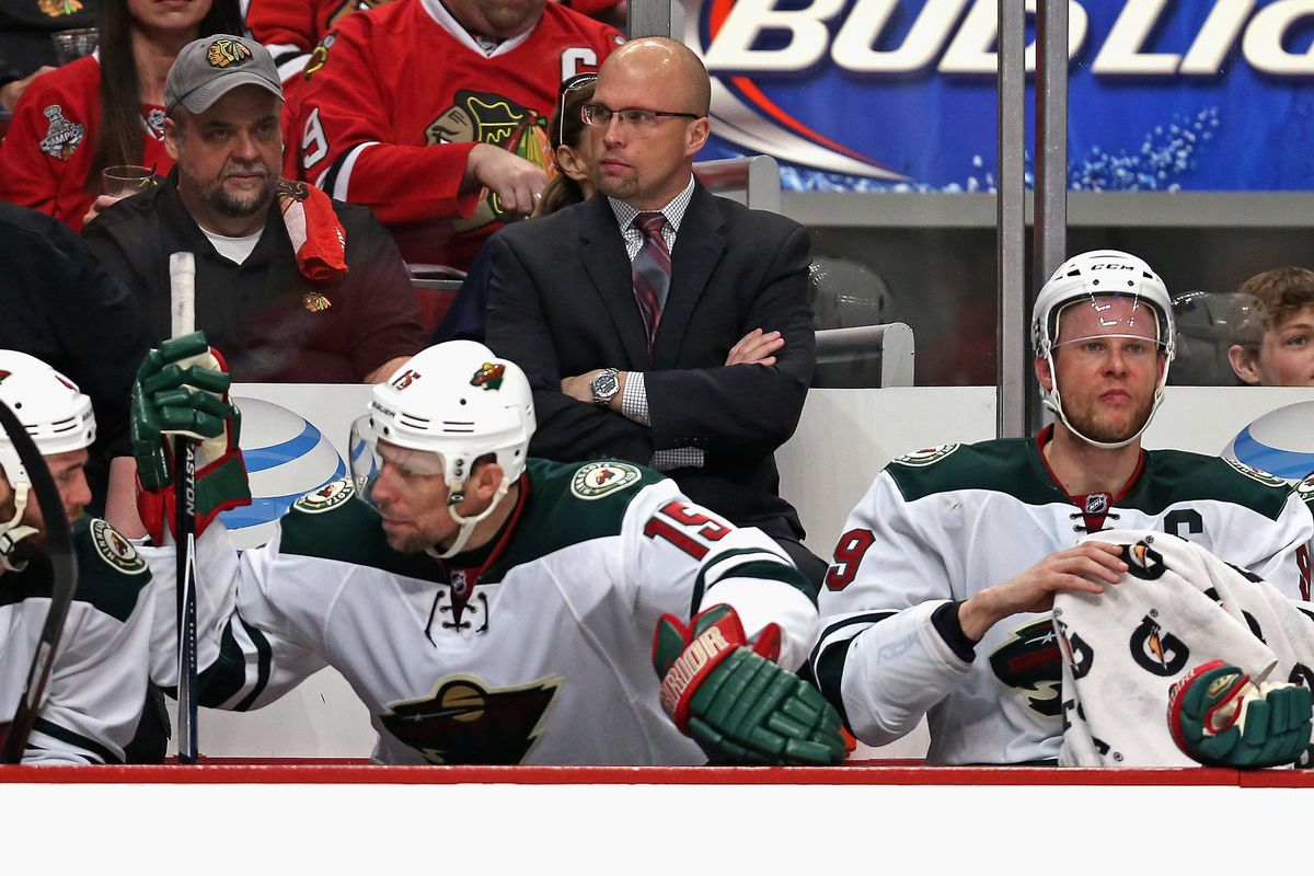 Will the Church of Yeo get extended?