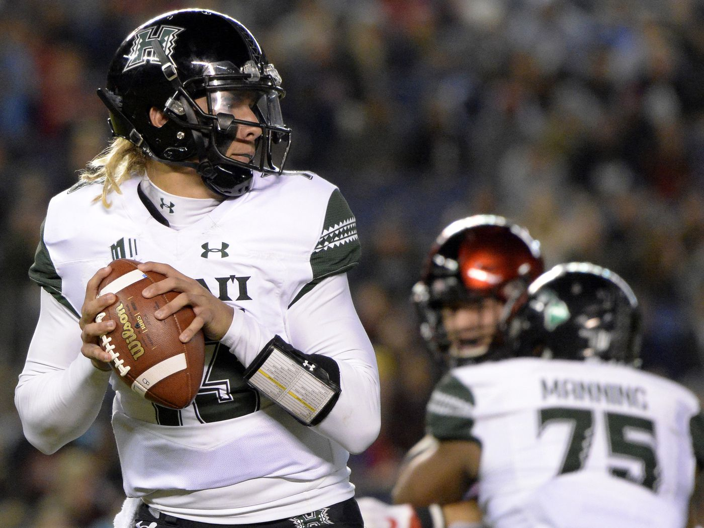 College football betting lines week 1/2021kge election betting odds intradermal nevus