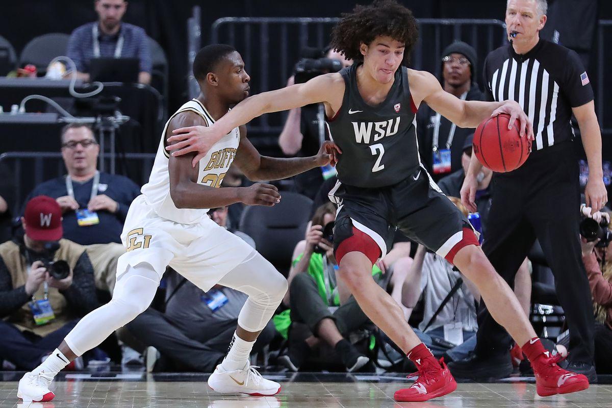 pac12-college-basketball-coronavirus-rankings-las-vegas-2020-analysis-oregon-ducks-arizona-wildcats