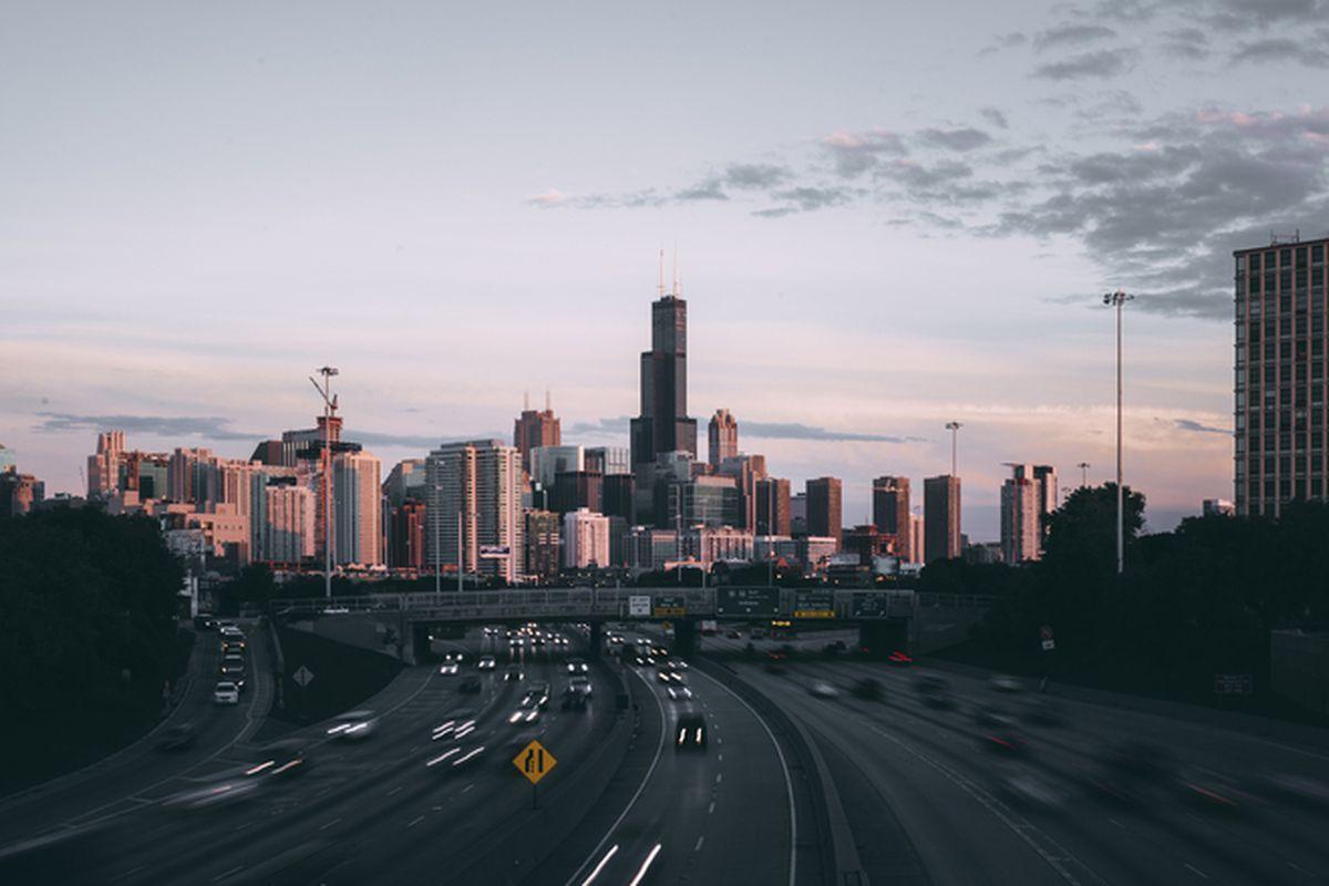 Local Architecture Photographers Discuss Favorite Buildings