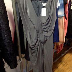 Helmut Lang, $125 (was $415)