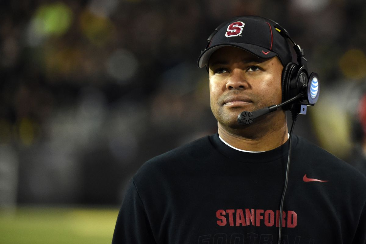 The Gekko Files: Checking in on PAC 12 South Recruiting