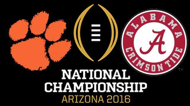 2015 National Championship [http://whns.images.worldnow.com/images/9581843_G.jpg]