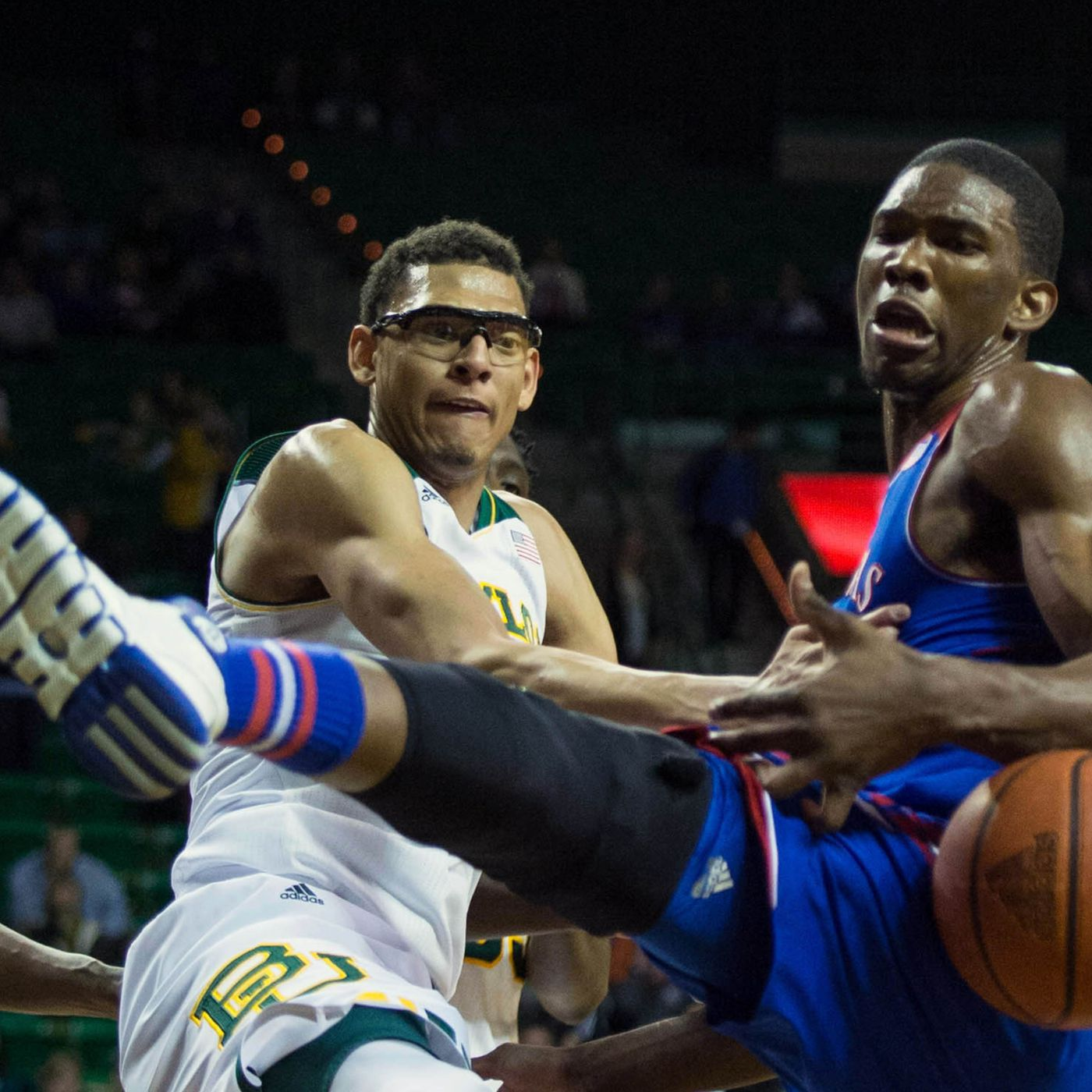 88020841d824 Taking a closer look at the Joel Embiid injury  How bad might it be ...