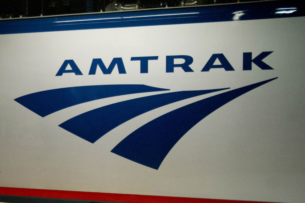 Amtrak accident: Employee killed in industrial tragedy in rail yard