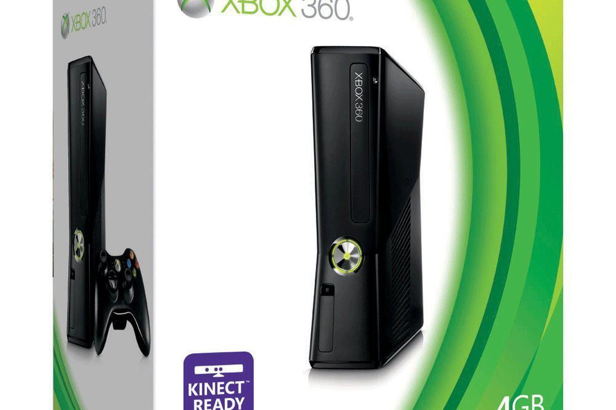 """via <a href=""""http://www.xbox360-specs.com/Xbox-360-Specs.jpg"""">www.xbox360-specs.com</a>"""