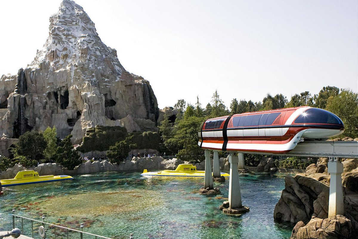 California Gov. Gavin Newsom said Wednesday that the state will soon provide updates about theme parks reopening amid the coronavirus pandemic, USA Today reports.