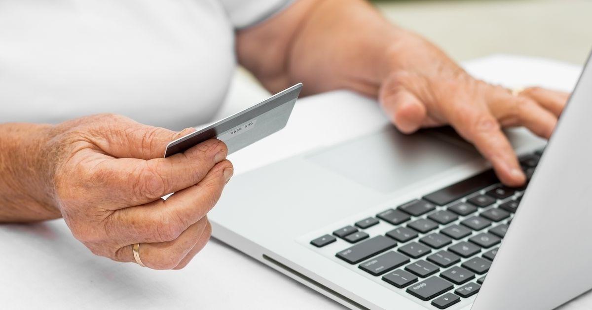 Utah cases show how scammers defraud the elderly