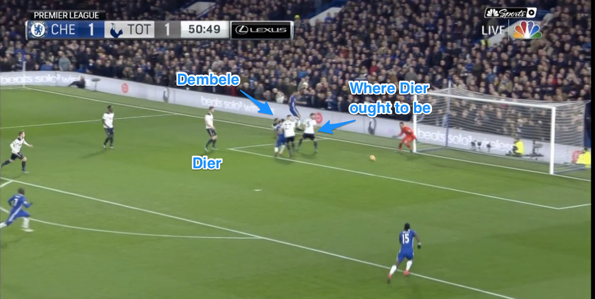dier-position-moses-goal