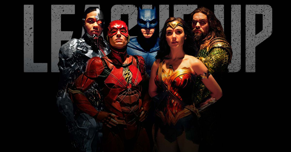 Rotten Tomatoes will delay the release of its Justice League score, raising eyebrows