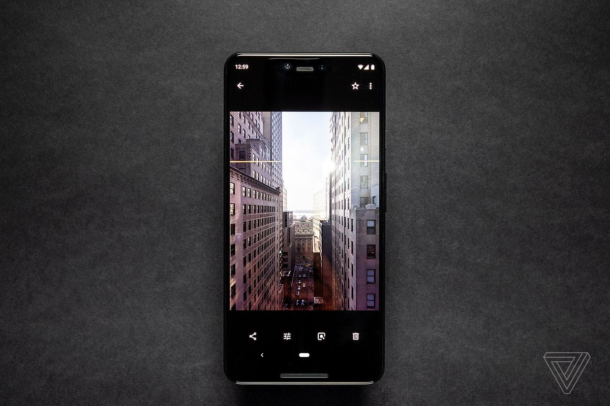Some Google Pixel owners' camera photos aren't saving - The