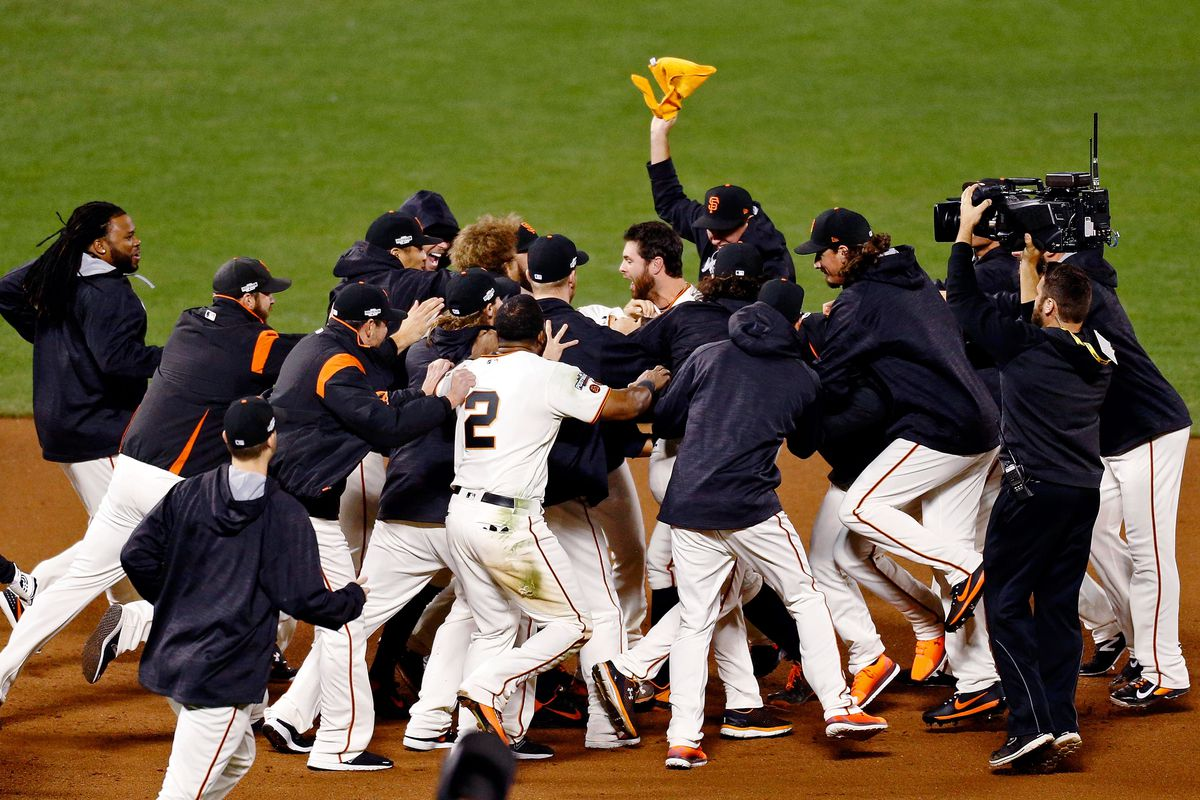 Does Derek Law still have the rally rag in his hands? DOES HE STILL HAVE THE RALLY RAG RIGHT NOW?