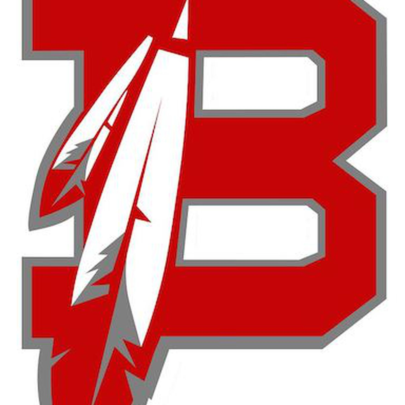 High School Football Bountiful Braves 2020 Preview Deseret News