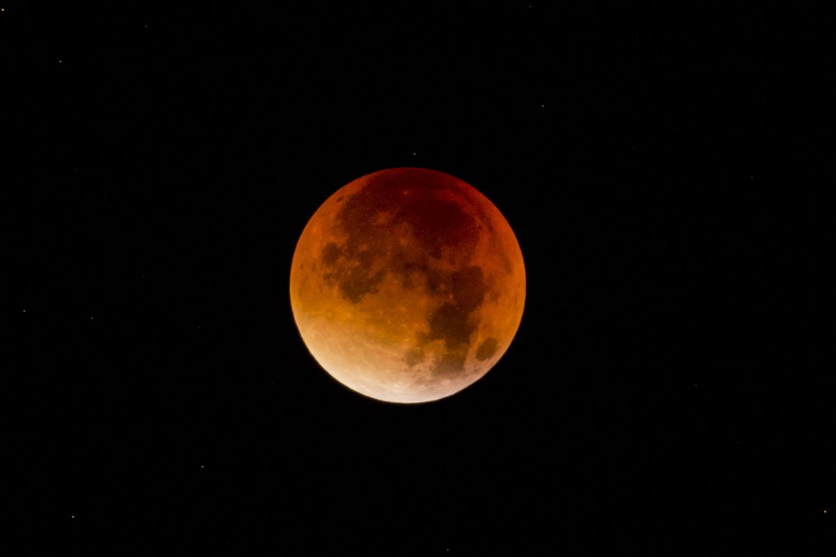 blood moon july 2018 canada - photo #10