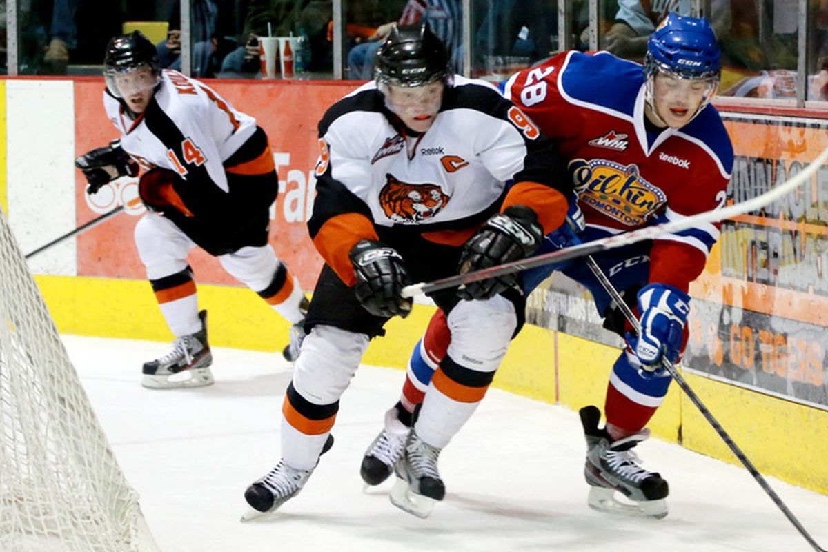 Photo courtesy of the WHL - http://whl.ca/photo_gallery/gallery/id/5870