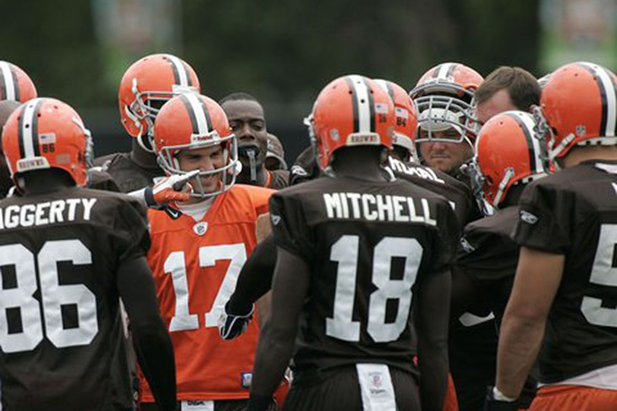 """via <a href=""""http://prod.static.browns.clubs.nfl.com/assets/images/imported/zip/2010/08-August/100806-tc-day-07/Brown_Team_gets_ready--nfl_medium_540_360.jpg"""">prod.static.browns.clubs.nfl.com</a>"""