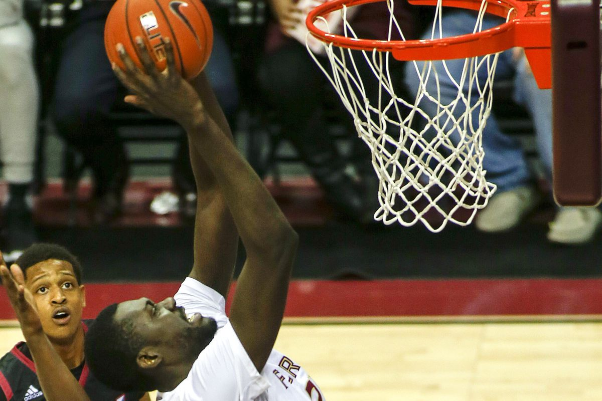 FSU hoops' Vegas odds to win the national title improve