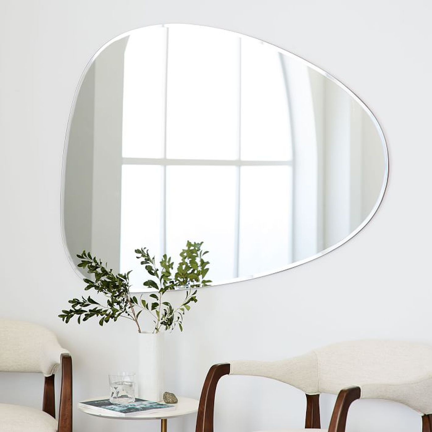 Best mirrors under $100 Curbed
