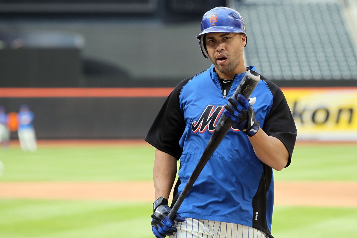 Mets News Mets Will Name Carlos Beltran Manager Amazin