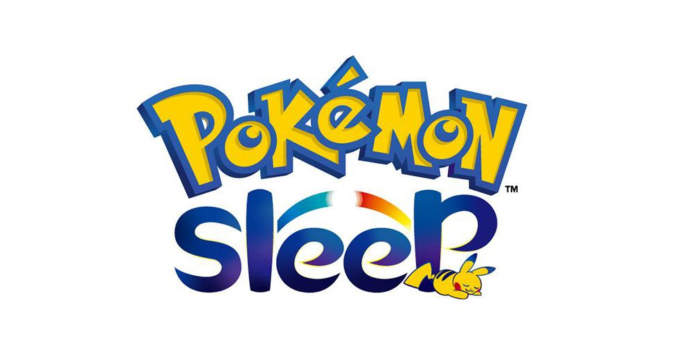 Pokémon is getting a new cloud service and a game where you play by sleeping