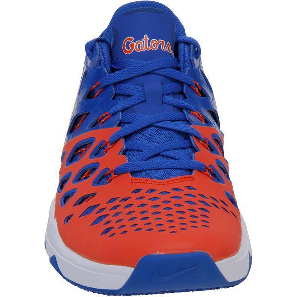 New Nike Gator Shoes