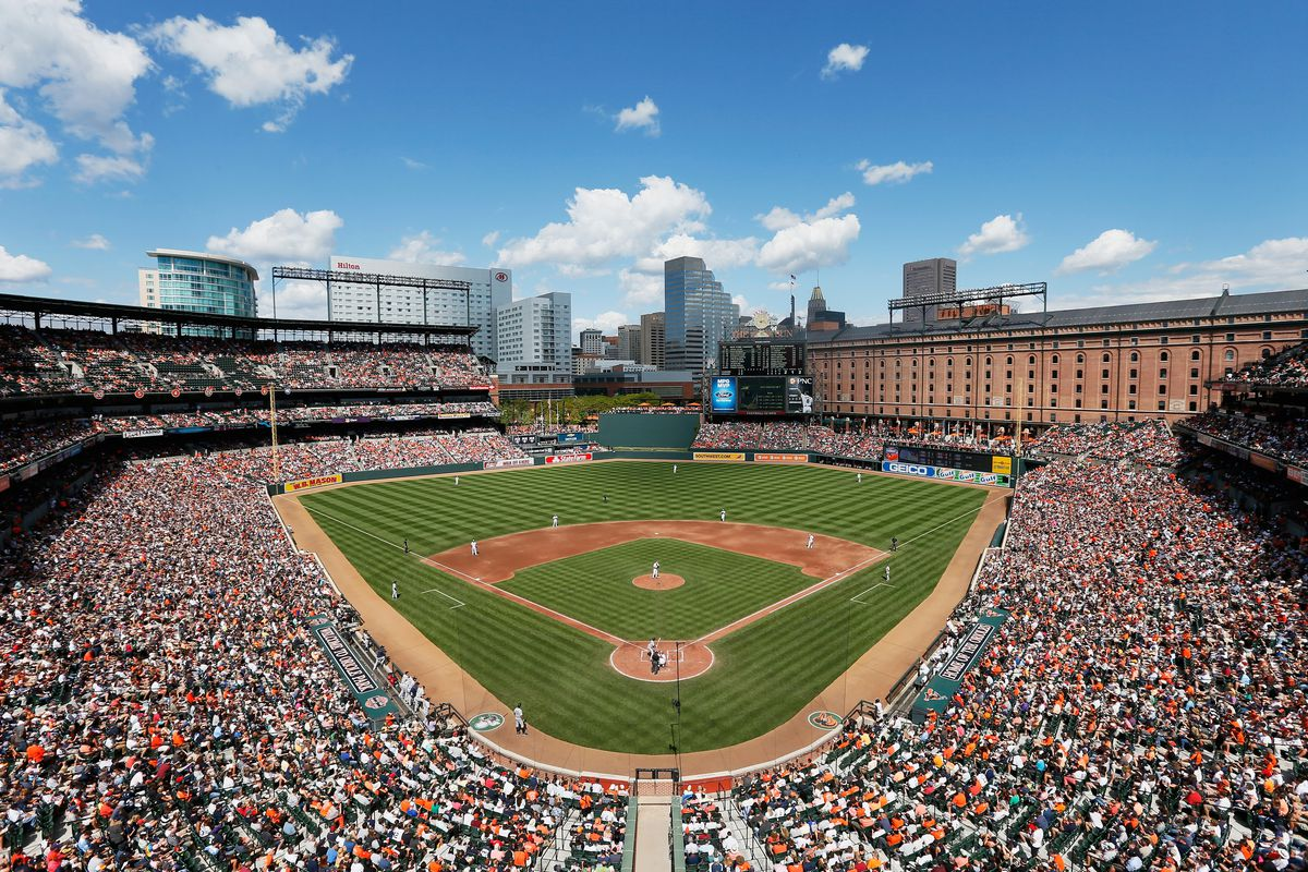 camden chat sites Top what is 60 day juice fast 40 greatest orioles of all-time - 2014 i'll take for the home team for $400, alex camden chat apparel.