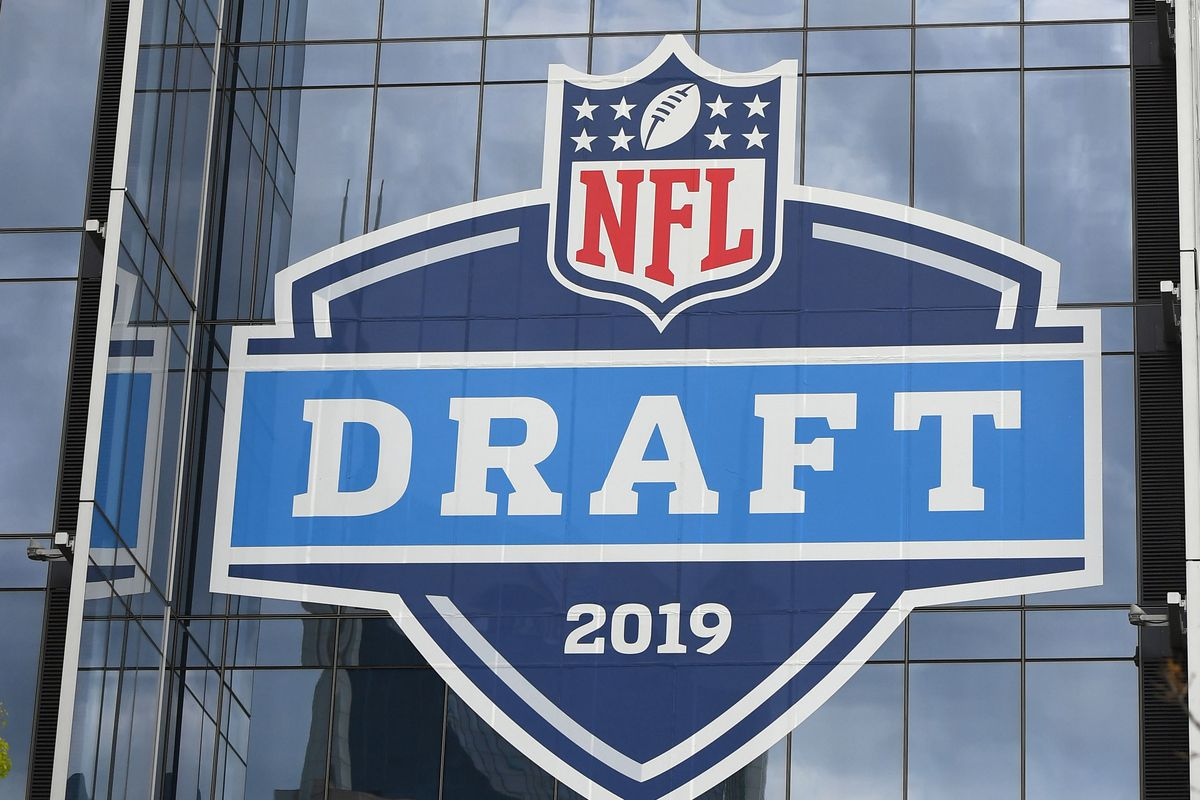 NFL Draft 2019: When and where to watch Rounds 4-7, draft order