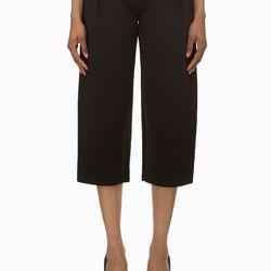 Ohne Titel neoprene trousers, $212.50 (was $425)