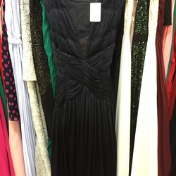 Catherine Deane gown, $456
