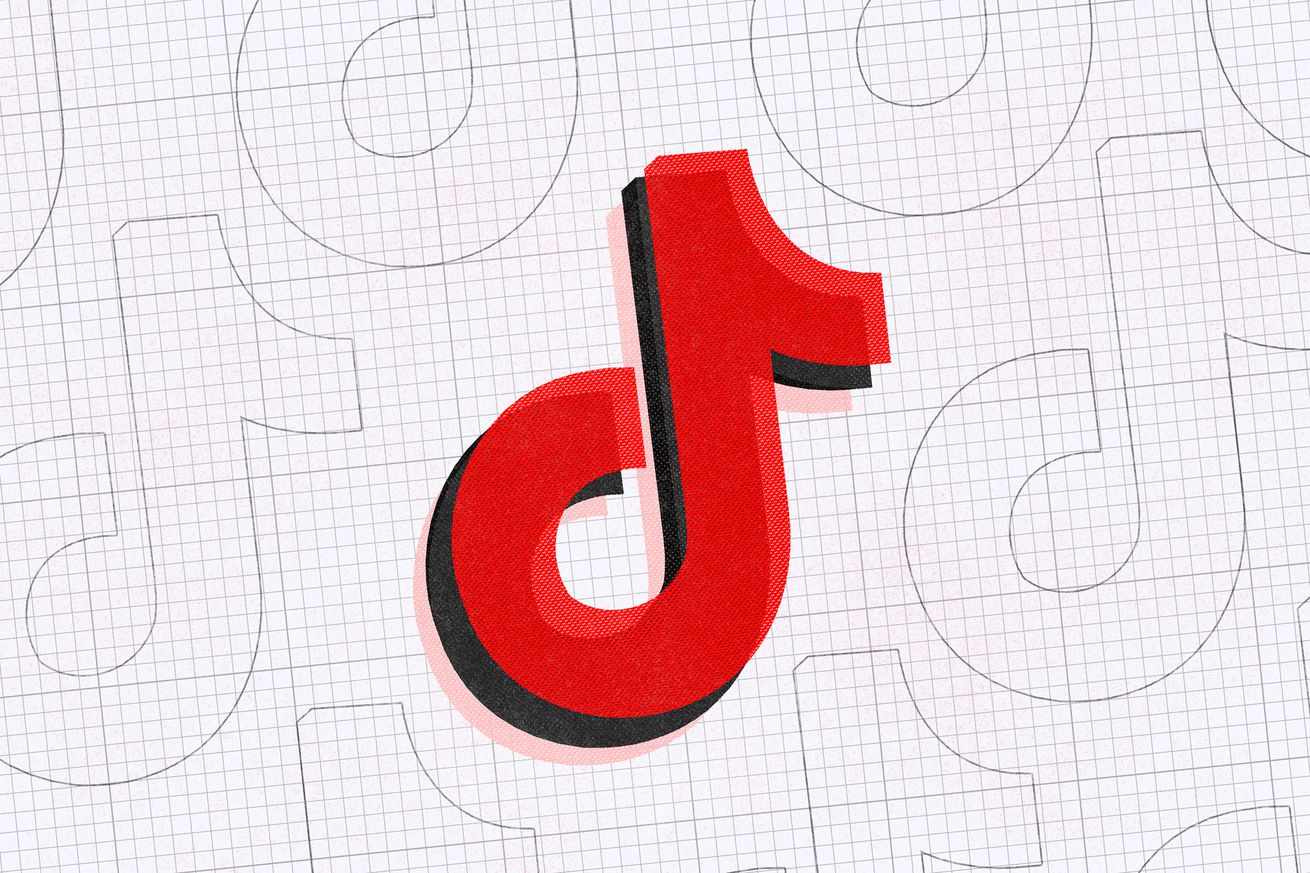 tiktok s parent company bytedance reportedly set to launch a music streaming service