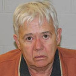 Charles Edward Weber, 66, pleaded guilty Tuesday to two counts of forcible sodomy, a first-degree felony, in the abuse of a 15-year-old boy. Investigators said the former teacher and principal sexually abused several young boys over the past 35 years.