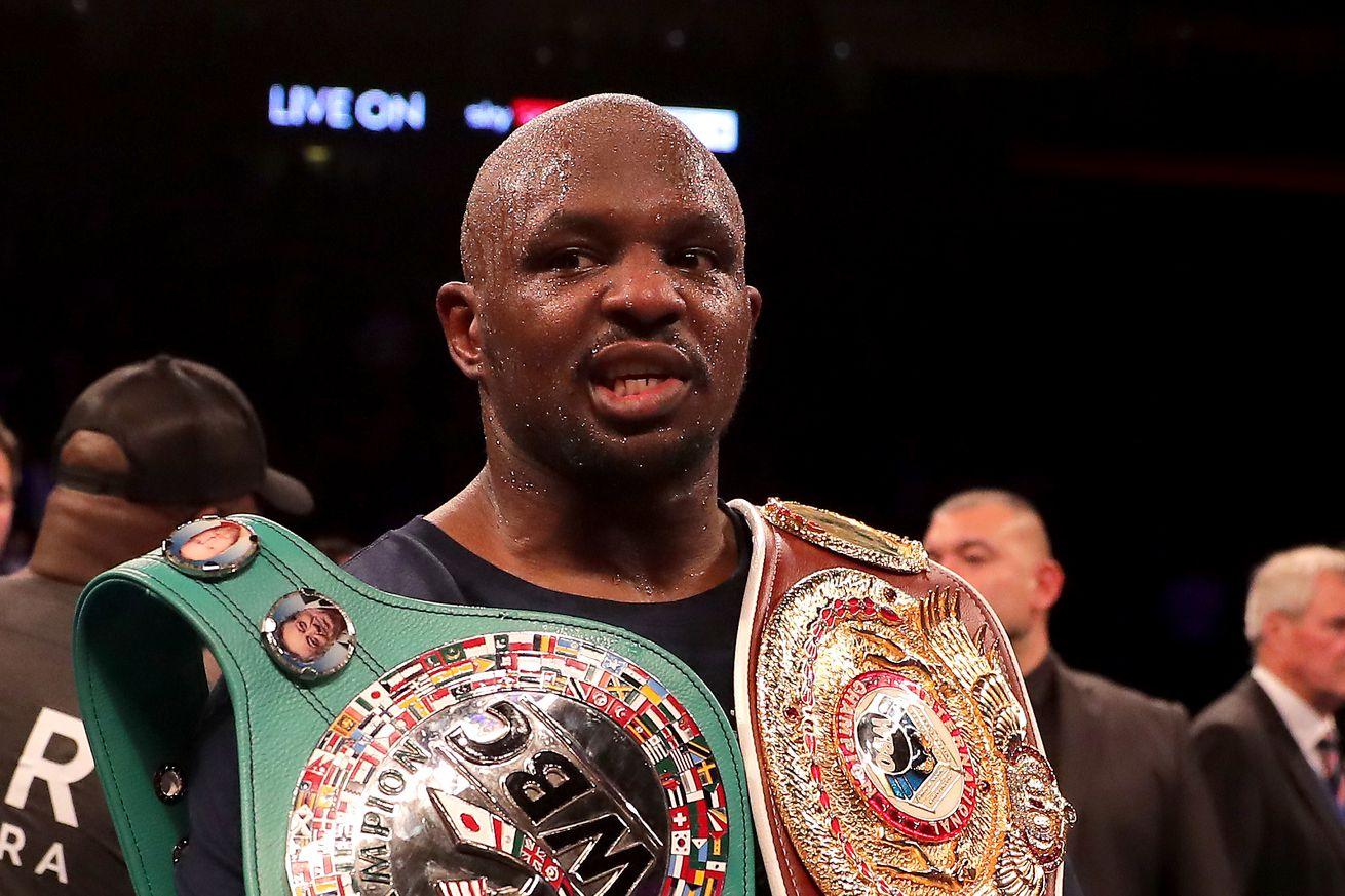 1074609304.jpg.0 - WBC want Fury-Whyte eliminator as heavyweight nonsense rolls on