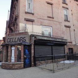 "Cellars via <a href=""http://www.brownstoner.com/brownstoner/archives/2011/01/update_on_cella.php"" rel=""nofollow"">Brownstoner</a>"