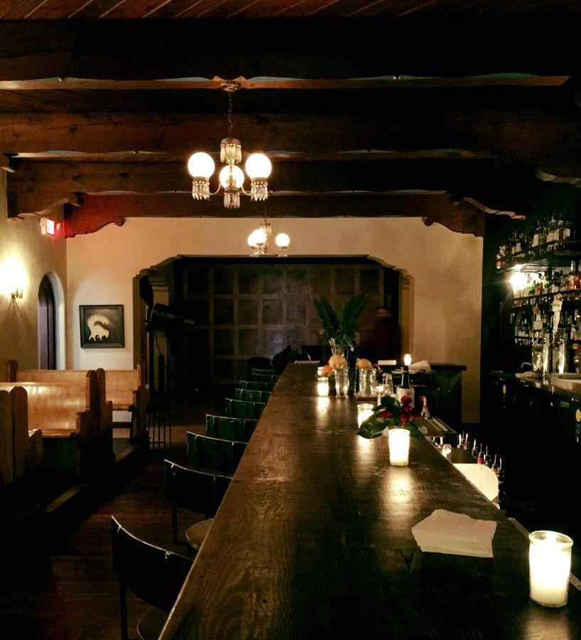 The 13 Hottest New Restaurants In Tucson Arizona Eater
