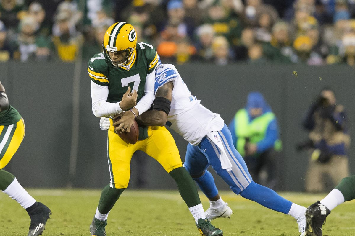 0d8b0179fb1 ... new style bay packers aaron rodgers nike green game jersey cheese curds  118 brett hundley must