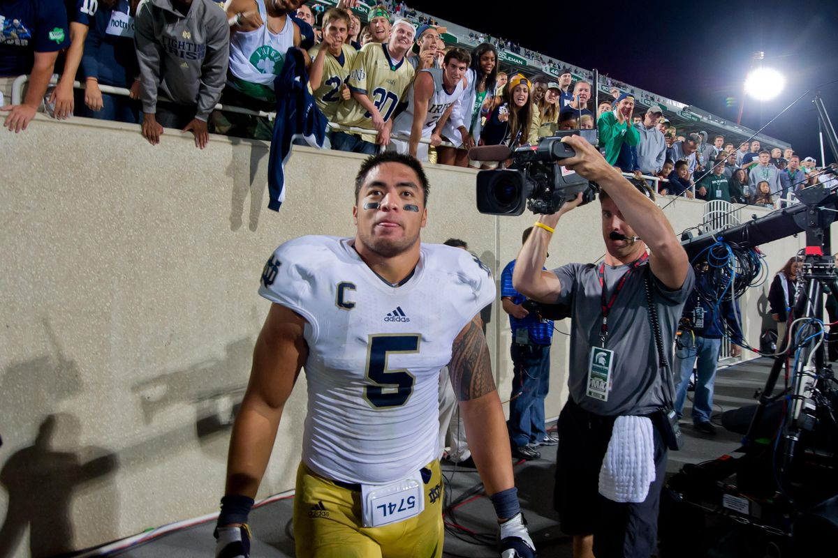 Thoughts and prayers for you and your family, Manti.